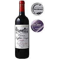 CHATEAU LAFFITTE LAUJAC - 2014 - Grand Vin Rouge de Bordeaux Médoc