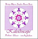 Kaleidoscope [Import USA]