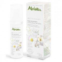 melvita-cuidado-illuminant-unificateur-de-teint-nectar-bright-40-ml