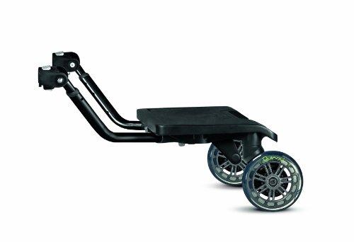 Quinny - Buggy Board für Kinderwagen Moodd, Buzz und Zapp Xtra