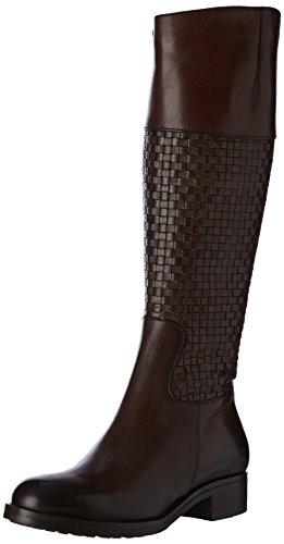 donna-piu-womens-9926-lia-boots-brown-size-7