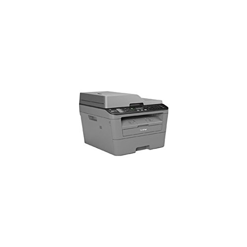 brother-mfc-l2700dw-a4-multifunction-mono-laser-printer