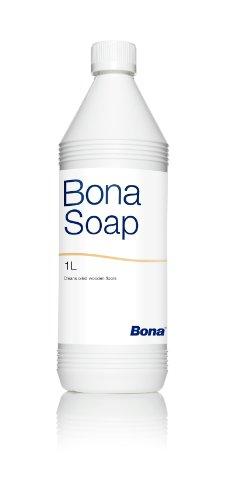 BONA Soap (Carl´s Cleaner) - 5 Liter