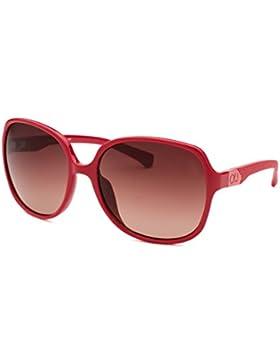 Calvin Klein CKJ722S Sonnenbrillen Damen