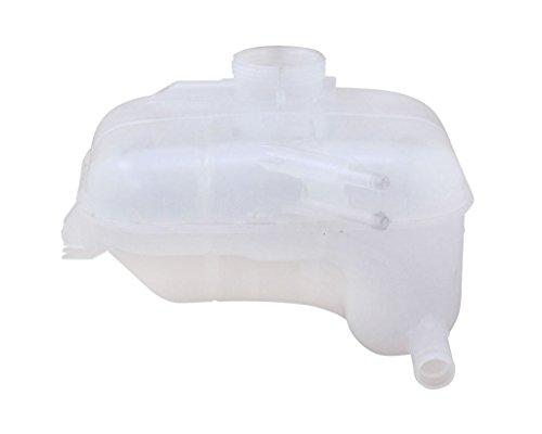 Preisvergleich Produktbild Ausgleichsbehälter f. Kühler für Opel Astra H H Gtc H Twintop 1.2 1.3 1.4 1.6 1.7 1.8 1.9 2.0