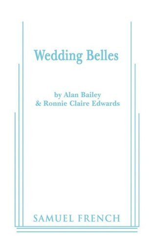 wedding-belles-by-alan-bailey-2009-02-23