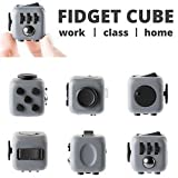 #6: Generic HOT!!! Large quantity in stock! Fidget Cube Toys for Girl Boys