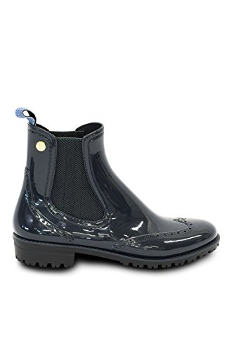 trussardi-jeans-79s204-tronchetto-donna-sintetico-blu-scuro-blu-scuro-38