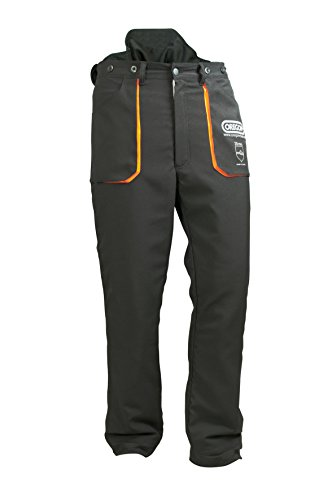 oregon-yukon-pantalones-de-proteccion-anticorte-talla-xxl