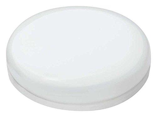 IDV LED-Reflektorlampe 5 W/828 GX53 5 W,300 Lm, MM27982, 4333174