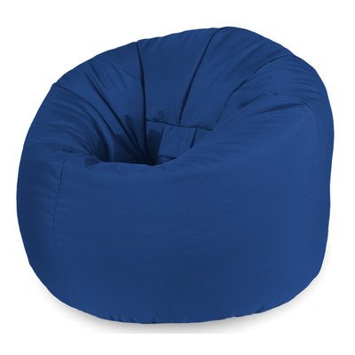 x-l-beanbag-chair-blue-water-resistant-bean-bags-for-indoor-and-outdoor-use-make-great-garden-seats