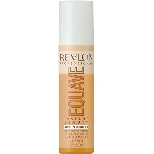 soin-revlon-soin-equave-sun-protection-conditioner-200ml