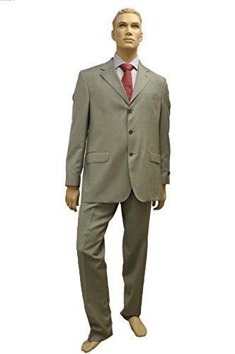 loro-piana-tessuto-italiano-de-alta-calidad-para-traje-de-hombre-de-traje-de-tela-abito-traje-loro-p