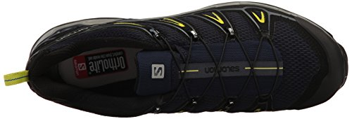 Salomon X Ultra 2, Chaussures Homme Navy blue