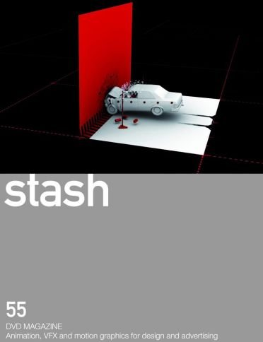 Stash 55