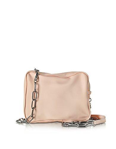 mm6-maison-margiela-womens-s41wf0022s47611219-pink-leather-shoulder-bag