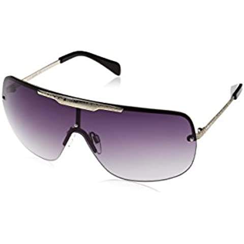 Just Cavalli Gafas de Sol JC518S (0 mm) Negro / Metal