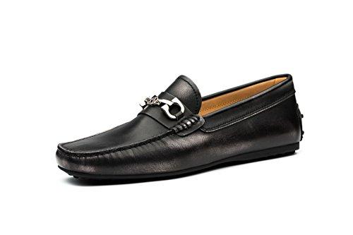 Chaussures Bateau Mocassins Homme 2017 Nouvelle Collection