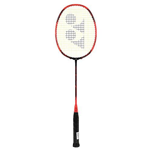 4. Yonex Voltric 10DG Badminton Racquet