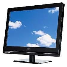 """Airis MW19LD TV LCD 19"""" LED 720p TNT"""