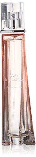 parfums-givenchy-very-irresist-l-e-en-rose-edt-v50-ml