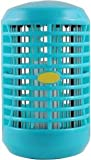 RNY Electric Insect Killer (Colour May Verry) - 1 Pcs