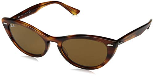 Ray-Ban donna 0RB4314N