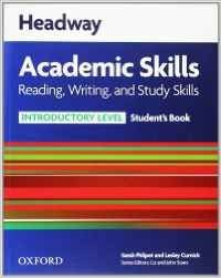 [(Headway Academic Skills: 3: Reading, Writing, and Study Skills Student's Book)] [ By (author) Sarah Philpot, By (author) Lesley Curnick ] [September, 2013]