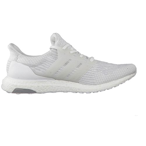 31ylWqQdllL. SS500  - adidas Men's Ultraboost Running Shoes