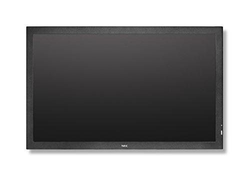 NEC Multisync E705 LCD Monitor 70