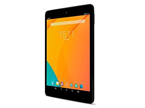 ONIX - Tablet 8' Negra
