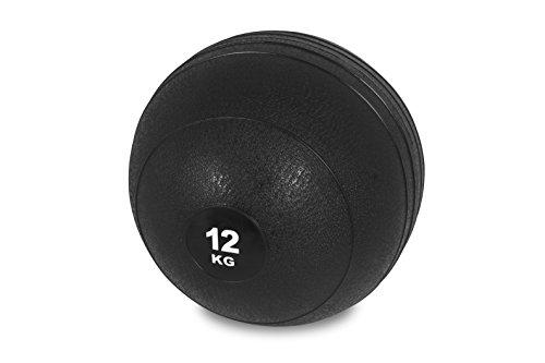 Hastings-slam ball-noir-12kg