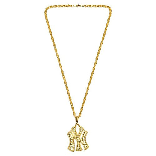 COLLIER NEW YORK OR