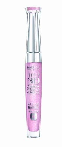 bourjois-effect-3d-lip-gloss-rose-charismatic