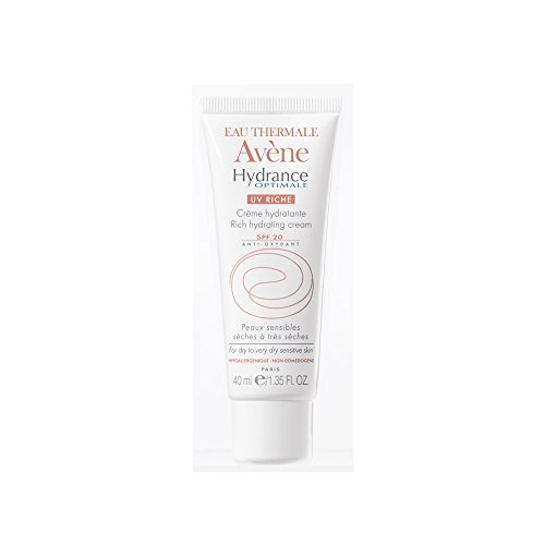 avene-hydrance-optimale-rich-protective-uv-spf20-40ml