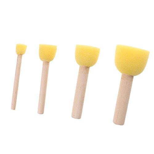 generic-4x-nino-ninos-pintura-cepillos-de-espuma-esponja-mango-de-madera-herramienta-de-pincel-de-di