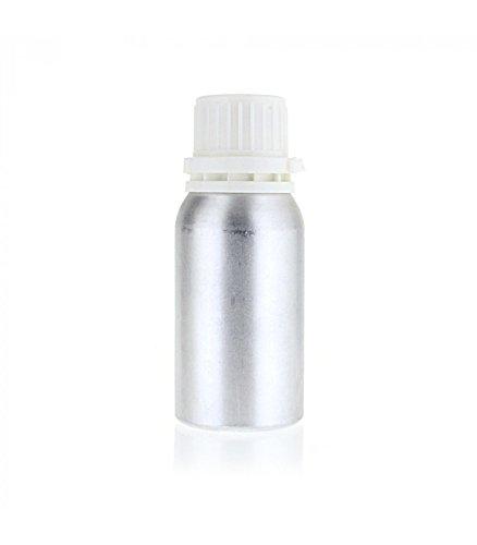 Bouteille aluminium 125 ml