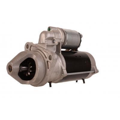 Startmotor S1943 LRS01943 LRS1943 1231030 5126201-7157 5126201-7213 512620...