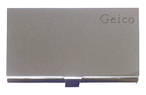 engraved-business-card-holder-engraved-name-geico-first-name-surname-nickname