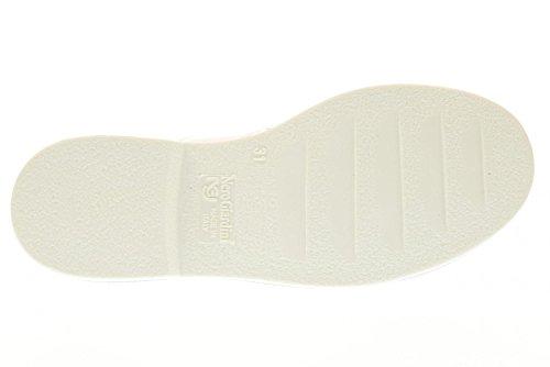 NERO GIARDINI enfant inglesina P732060F / 707 (31/34) Blanc
