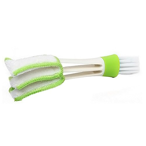 vococal-portatil-doble-cabeza-cepillo-de-limpieza-de-polvo-limpiador-plumero-limpia-herramienta-para
