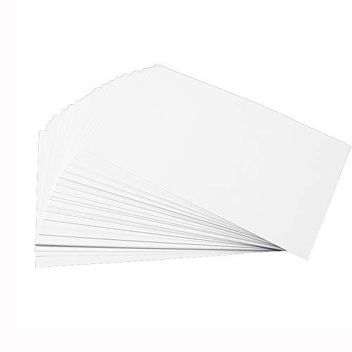 Drawing paper construction machinery progettazione architettonica color lead drawings a0 (10 fogli) / a1 (10 fogli) / a2 (50 fogli) / a3 (50 fogli) / a4 (100 fogli) marcatura di carta ##