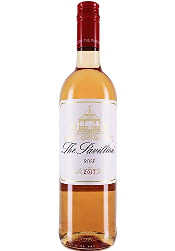 2017er Boschendal The Pavillion Rosé