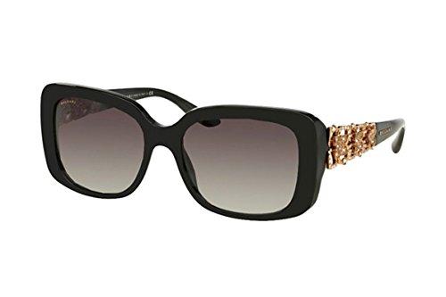 bvlgari-bv8167b-c55-501-8g-sunglasses