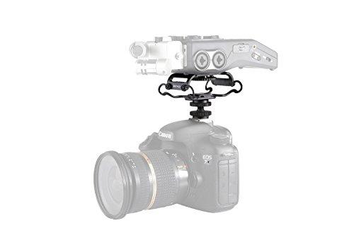 movo-smm5-soporte-amortiguador-universal-camara-con-rosca-de-montaje-1-4-se-adapta-a-la-zoom-h4n-h5-