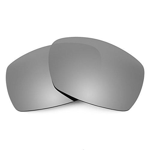lenti-di-ricambio-revant-polarizzate-titanio-per-montatura-smith-dockside-mirrorshieldr