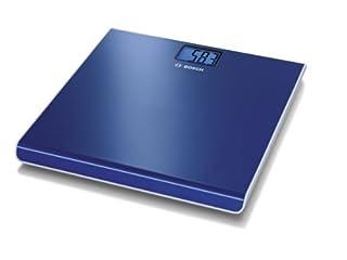 Bosch PPW3105 Gewichtswaage elektronisch Axxence Easy, blau metallic (B007BBVP46) | Amazon price tracker / tracking, Amazon price history charts, Amazon price watches, Amazon price drop alerts