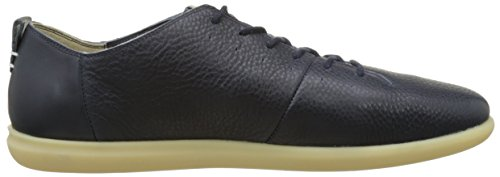 Geox Herren U New Do B Low-top Blau (navyc4002)