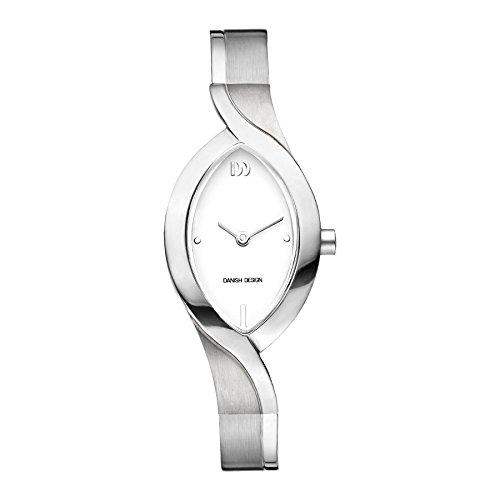 Danish Design Titanium horloge IV62Q1055