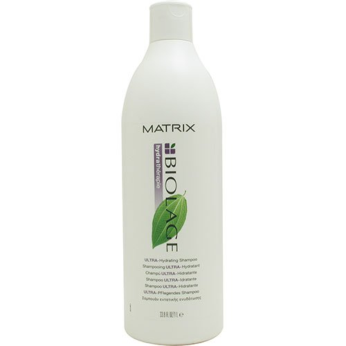 Matrix Biolage Hydrasource Shampoo 1000 ml -